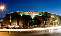 BW FAC Honda Center night - web hz