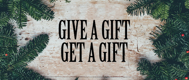 the-catch-give-a-gift-news-image