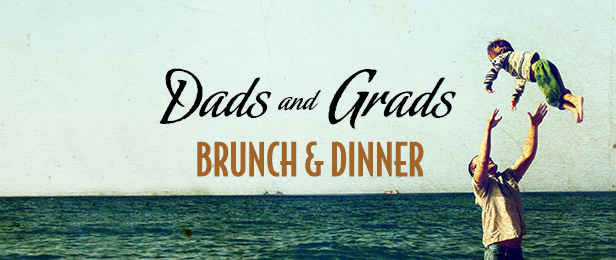 Catch-Fathers-Day-Events